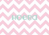Hoera-Roze