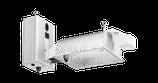 Gavita Pro SE 600