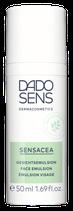DAD-A-026 センサシア フェイスミルク