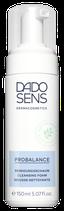 DAD-A-014 プロバランス フェイシャルクレンジングフォーム