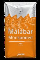 JURA Kaffee Malabar Monsooned 250g