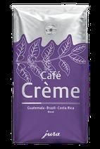 JURA Kaffee Café Crème 250g
