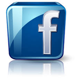 Buy real worldwide Facebook fans and likes
