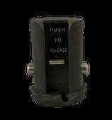 QUICK RELEASE CONVERTOR Adapter US zu U Pin