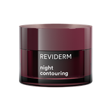 Reviderm Night Contouring 50ml - Anti Aging Nachtcreme