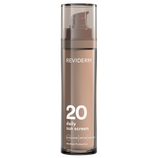 Daily Sun Screen SPF 20 / 50ml - Tagespflege mit LSF20.