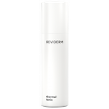 Reviderm Thermal Tonic 200ml - remineralisierendes Gesichtswasser