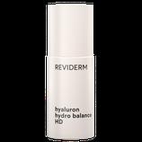 Reviderm Hyaluron Hydro Balance HD 30ml - intensives Feuchtigkeitsserum