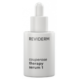 Reviderm Couperose Therapy Serum 1 / 30ml - Serum gegen Couperose Phase1