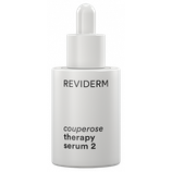 Reviderm Couperose Therapy Serum  2 / 30ml - Serum gegen Couperose Phase 2
