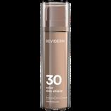 Reviderm Solar Skin Shield SPF 30 /125ml - Sonnencreme Gesicht