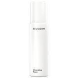 Reviderm Cleansing Foam 200ml - intensiver Reinigungsschaum
