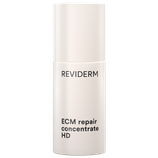 Reviderm ECM Repair Concentrate HD 30ml - hautberuhigendes Serum