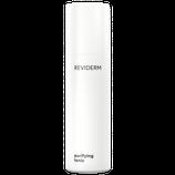 Reviderm Purifying Tonic 200ml - porenverfeinerndes, hautregulierendes Tonic