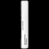 Lip Perfection Plumper 15 ml