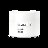 Reviderm Repair Mask 50ml - anregende Durchblutungsmaske