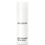 Reviderm pH Manager Forte Plus 30ml - pH Wert regulierendes Serum