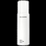 Reviderm Pore Refining Foam- milder Reinigungsschaum mit Softpeeling-Effekt