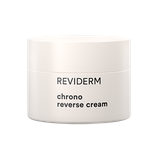 Reviderm Chrono Reverse Cream 50ml - regenerierende Anti-Aging 24h-Creme