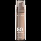 . sun protect+ SPF 50 / 50 ml