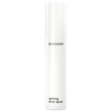 Reviderm Calming Silver Spray 100ml - SOS Spray, ideal für unterwegs