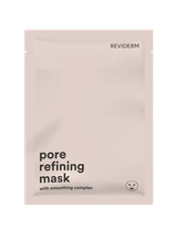 Pore Refining Mask 1 Stück