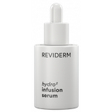 Hydro 2 Infusion Serum 30 ml