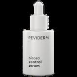 Oleosa Control Serum 30 ml