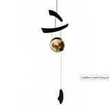 Carillon à vent Gong Zen 0225
