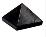 Pyramide de Tourmaline