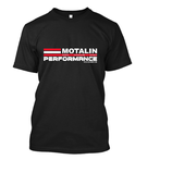 Motalin T-Shirt Performance