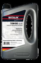 Motalin 75W-90 GL4 / 5