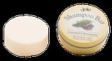 Shampoo Bar Lavendel-Rosmarin/ Festes Shampoo 50g