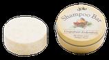 Shampoo Bar Grapefruit-Zedernholz/ Festes Shampoo 50g