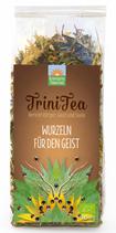 """Bio-Wurzeltee """"TriniTea -Wurzeln für den Geist"""" 50g"""