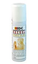 Reizstoff Neutralisator - IDC RECOOL