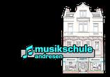 Geschenkgutschein Musikschule