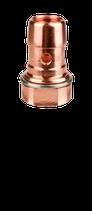 Düsenstock für Stromdüse M10 CuCrZr