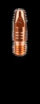 Stromdüse M10 x 33 CuCrZr 3R