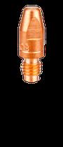 Stromdüse M8 x 30 CuCrZr