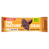 The nature Deal vegan gluten free