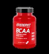 Enervit Sport B.C.A.A. Tabletten