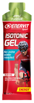 Isotonic Gel Apple, Grapefruit, Raspberry