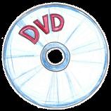 DVD: Der Film unserer Asienreise
