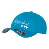 Cap Küstenkind