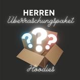 """Herren Paket """"Hoodies"""""""