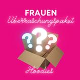 "Frauen Paket ""Hoodies"""