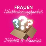 """Frauen Paket """"Gemischt"""""""