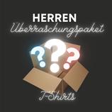 """Herren Paket """"T-Shirts"""""""