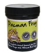 Pac-man alimento completo, adecuado para todas las etapas de la vida, desde juvenil hasta adulto
